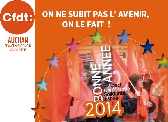 CFDT-Auchan_2014.jpg