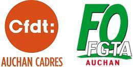CFDT-FO-Auchan.JPG