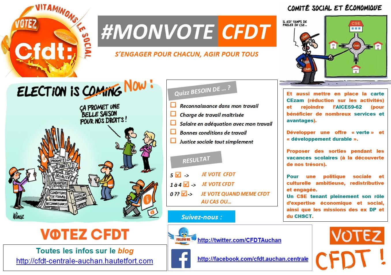 CFDT5.jpg