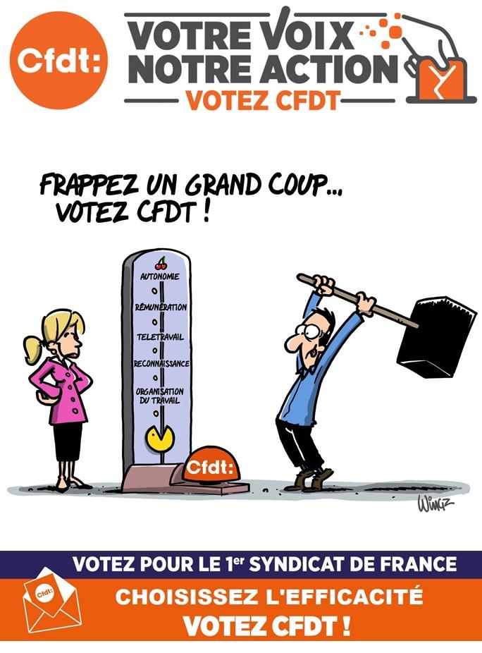 CFDT7.jpg
