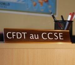 CFDT_CCSE.jpg