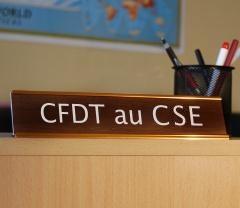 CFDT_CSE.jpg