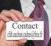 cfdt.auchan.cadres@free.fr