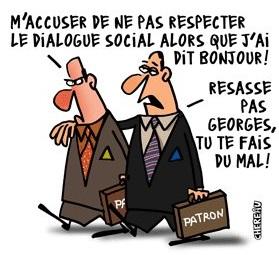 Dialogue_social.jpg