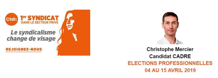 ElectionChristophe.jpg