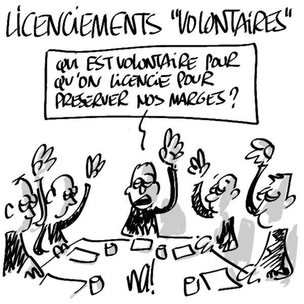 Licenciements-volontaires.jpg