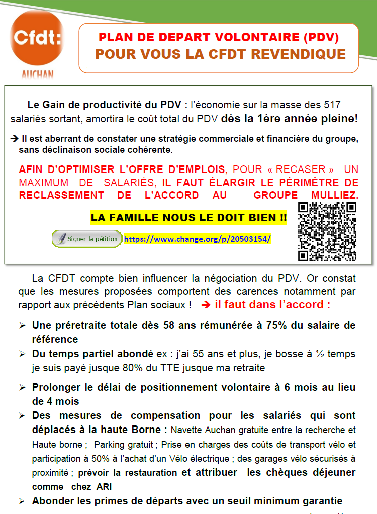 Tract_PDV_2.png
