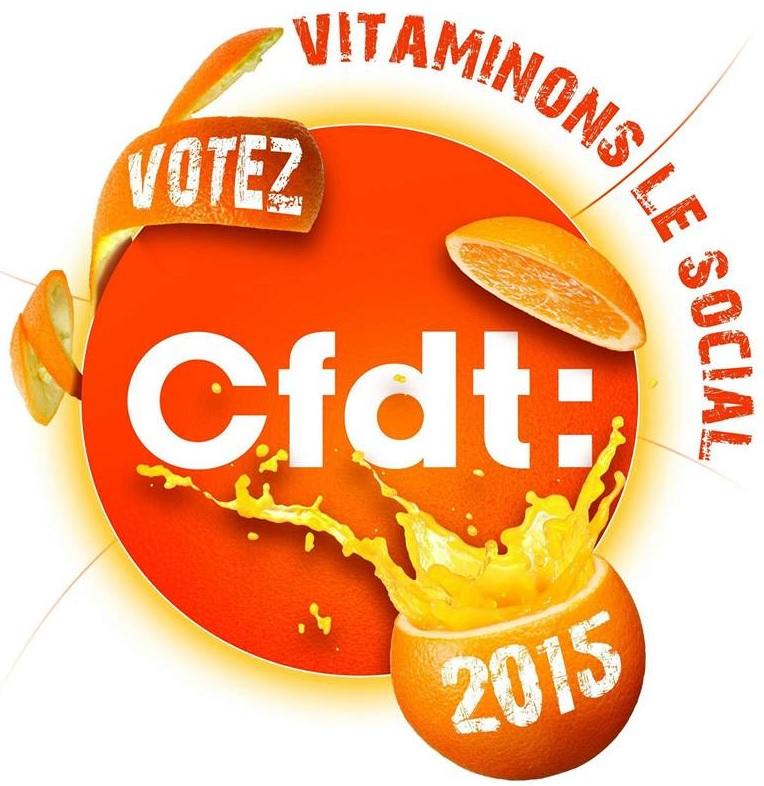 VotezCFDT.jpg