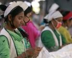 bangladesh-ouvriere.jpg
