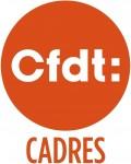CFDT_Cadres_2.JPG