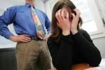 risques psychosociaux,harcèlement,management